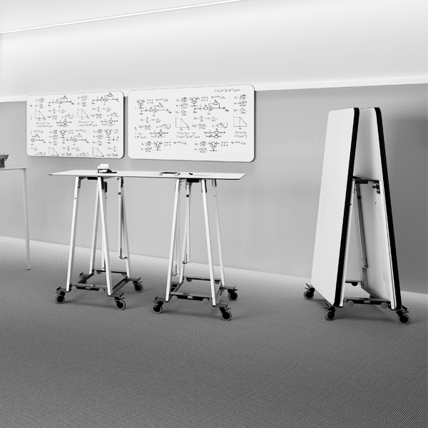 stay agile whiteboards